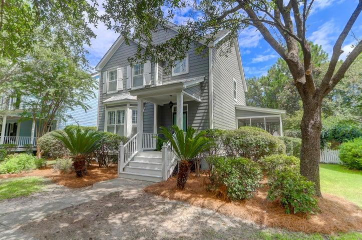 1410 Elfe Street, Charleston, SC 29492