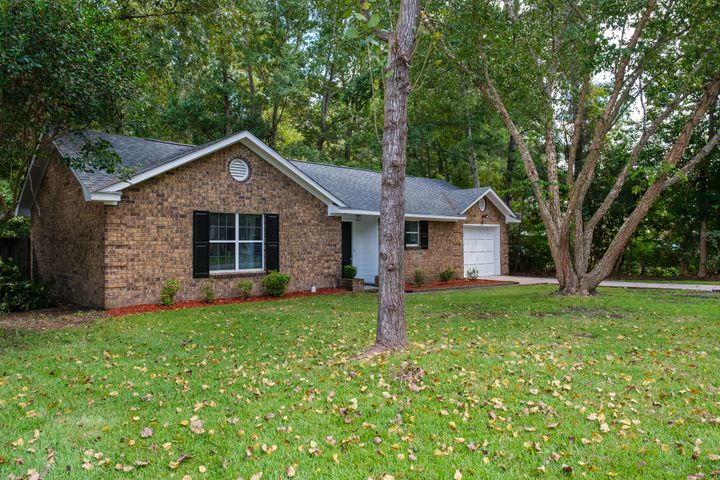 108 Lisa Drive, Summerville, SC 29485