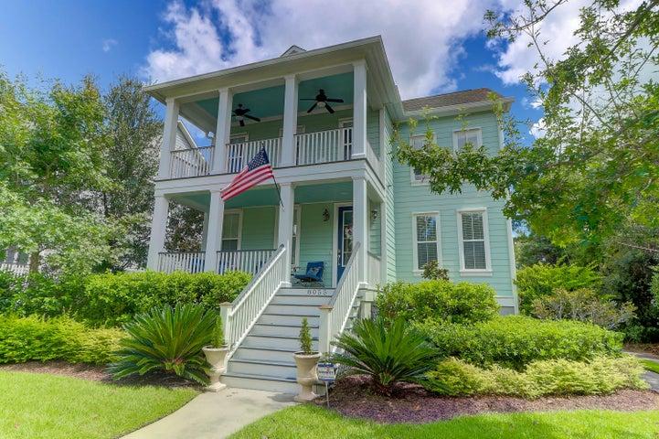 8055 Gibbon Street, Charleston, SC 29492