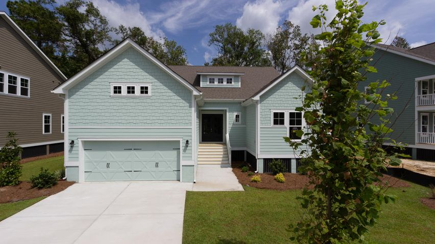2025 Syreford Court, Charleston, SC 29414