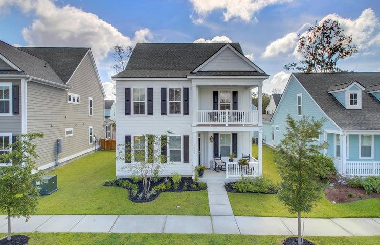 1846 Grovehurst Drive, Charleston, SC 29414