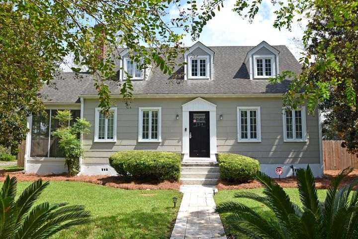 234 Howle Avenue, Charleston, SC 29412
