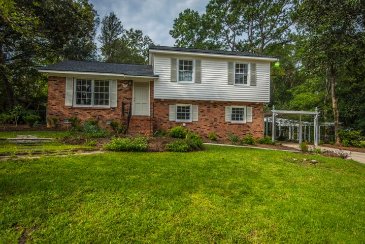 7681 Picardy Place, North Charleston, SC 29420