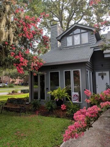 4401 Great Oak Drive, North Charleston, SC 29418