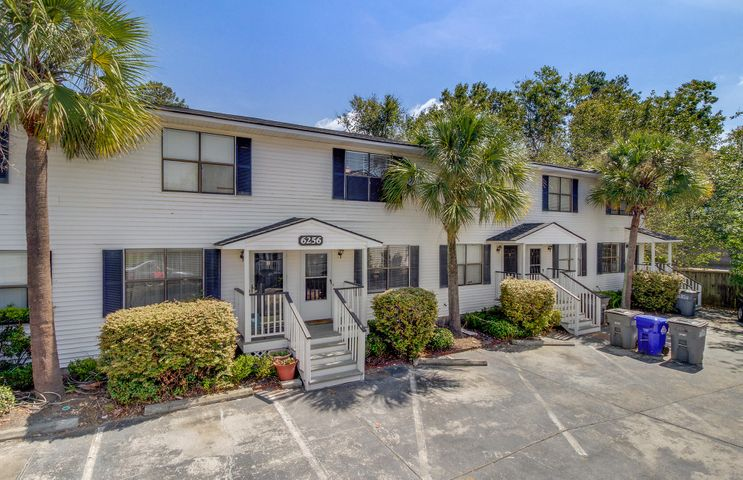 6256 Brandt Street, North Charleston, SC 29406