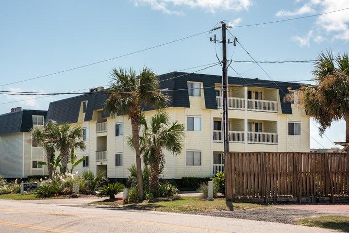 1400 Ocean Boulevard, Isle of Palms, SC 29451
