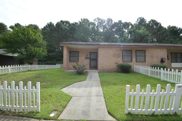 2737 Oak Leaf Drive, North Charleston, SC 29420