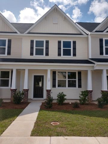 187 Woodward Road, Goose Creek, SC 29445
