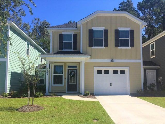 342 Grouse Park, Charleston, SC 29414