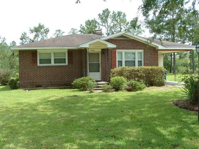2172 Church Creek Drive, Charleston, SC 29414