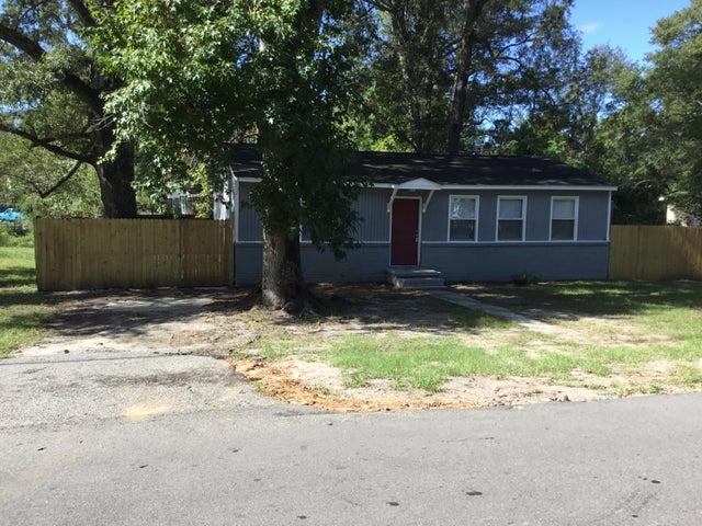 53 Stratton Drive, North Charleston, SC 29420