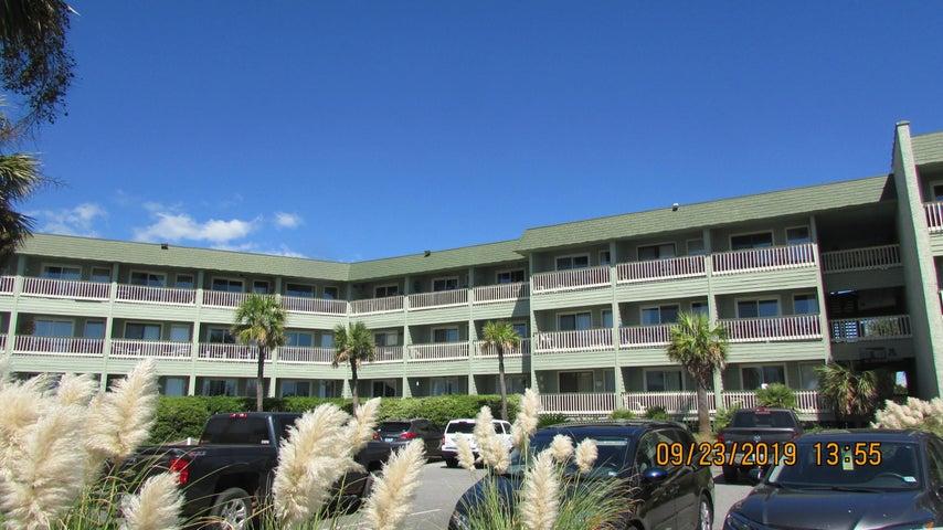 1300 Ocean Boulevard, 211, Isle of Palms, SC 29451