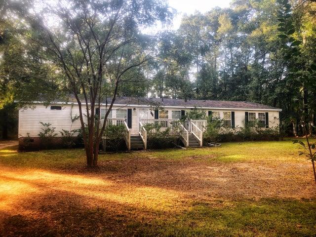 155 Shady Lane, Summerville, SC 29485