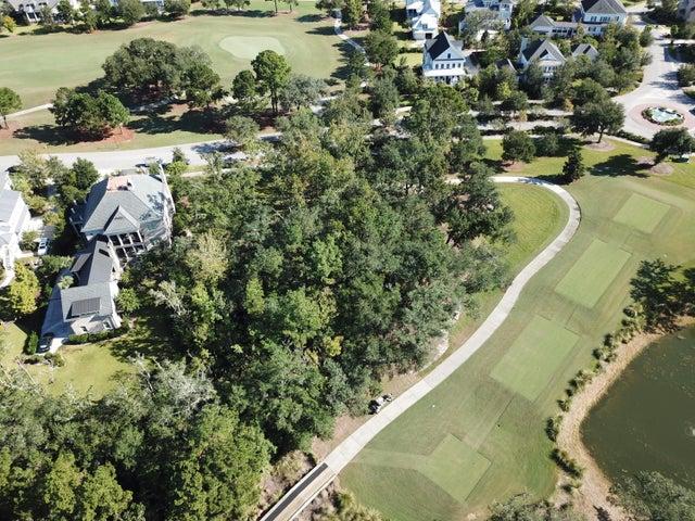425 Island Park Drive, Charleston, SC 29492