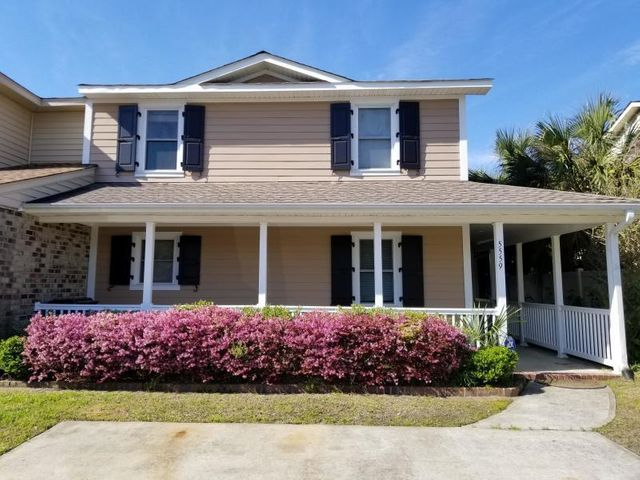 5559 Shirley Drive, North Charleston, SC 29418