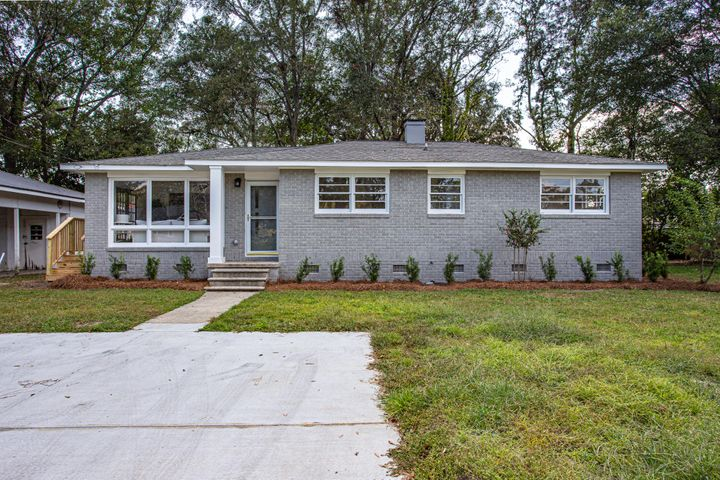5211 Potomac Street, North Charleston, SC 29405