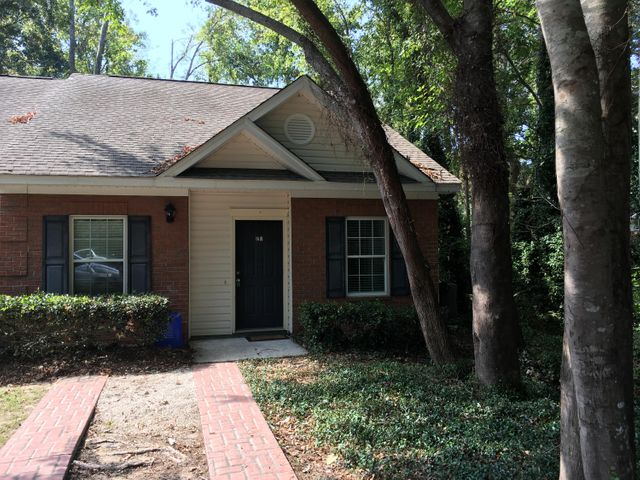 1416 Dataw Court, Mount Pleasant, SC 29464