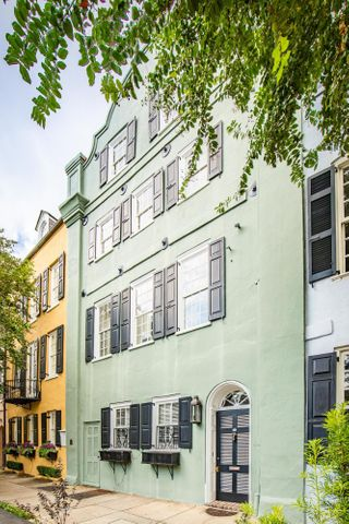 95 East Bay Street, Charleston, SC 29401