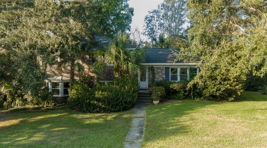 1094 Northbridge Drive, Charleston, SC 29407