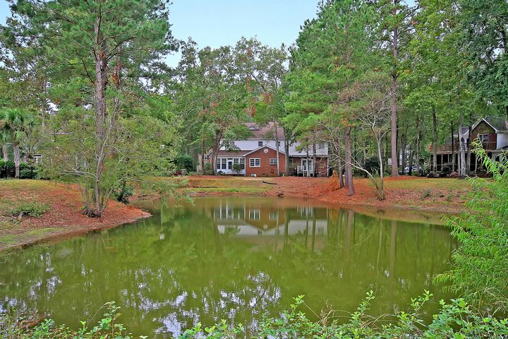 8630 Arthur Hills Circle, North Charleston, SC 29420