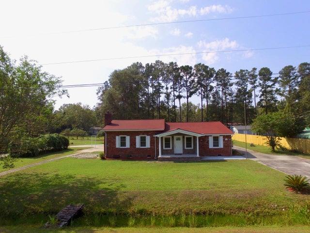 3395 Miller Drive, Ladson, SC 29456