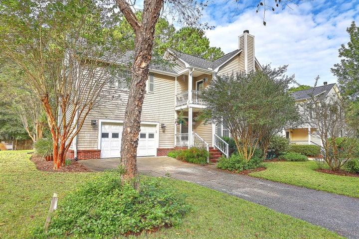 7946 Riverbirch Lane, North Charleston, SC 29418