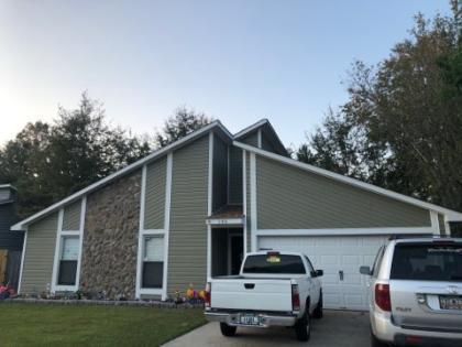 106 Coachman Lane, Summerville, SC 29486