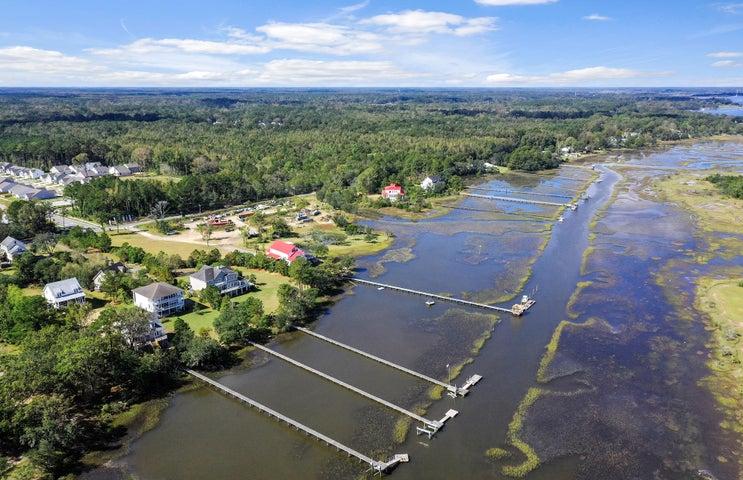 1369 River Road, Johns Island, SC 29455