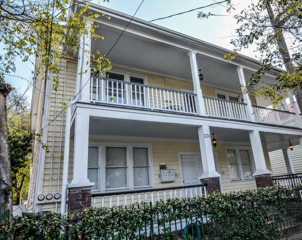 230 Rutledge Avenue, Charleston, SC 29403