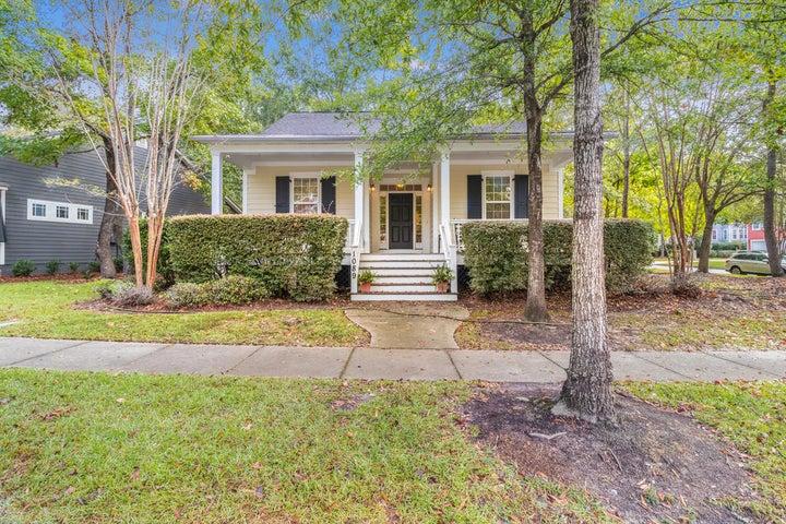 1089 Blakeway Street, Charleston, SC 29492