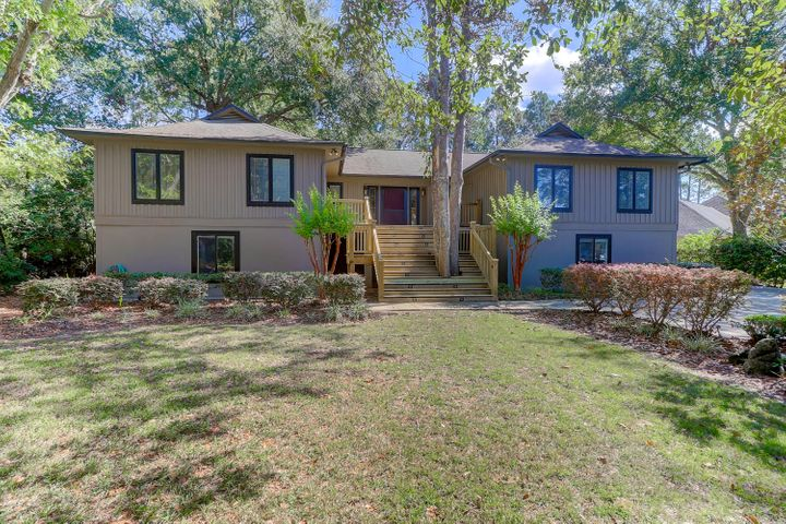 1163 Farm Quarter Road, Mount Pleasant, SC 29464