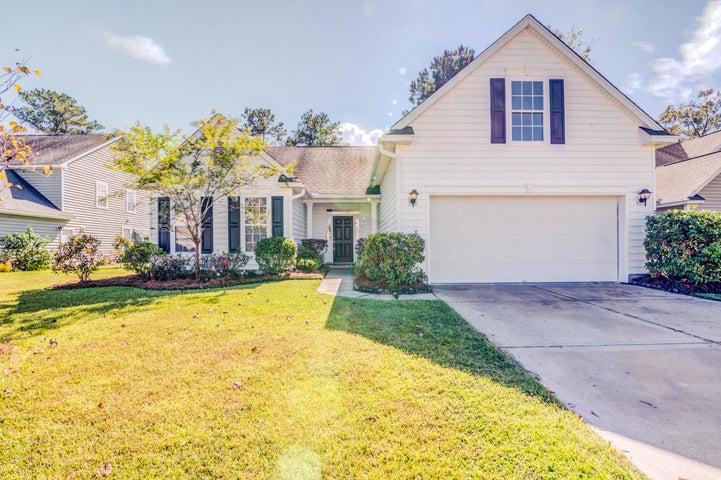 2931 Amberhill Way, Charleston, SC 29414