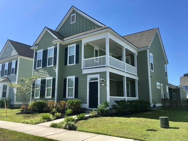 1823 Gammon Street, Charleston, SC 29414