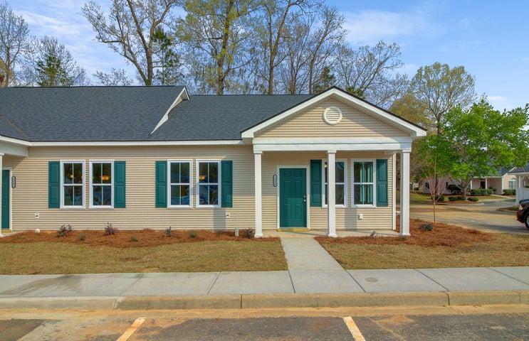 2440 Deer Ridge Lane, North Charleston, SC 29406