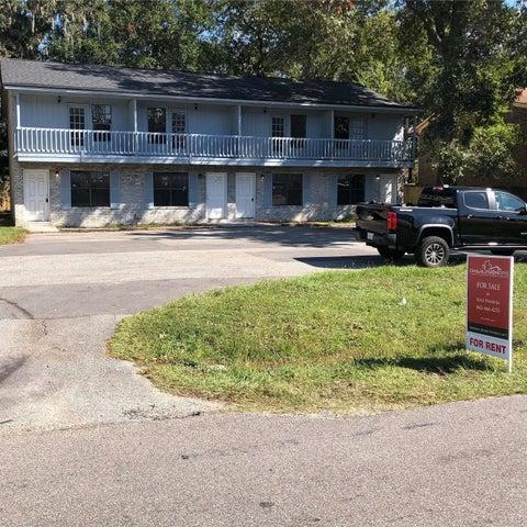 276 Fleming Road, Charleston, SC 29412
