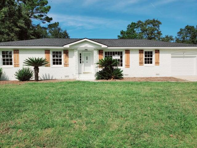 2492 Birkenhead Drive, Charleston, SC 29414