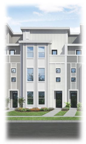 4420 Avery Avenue, North Charleston, SC 29405