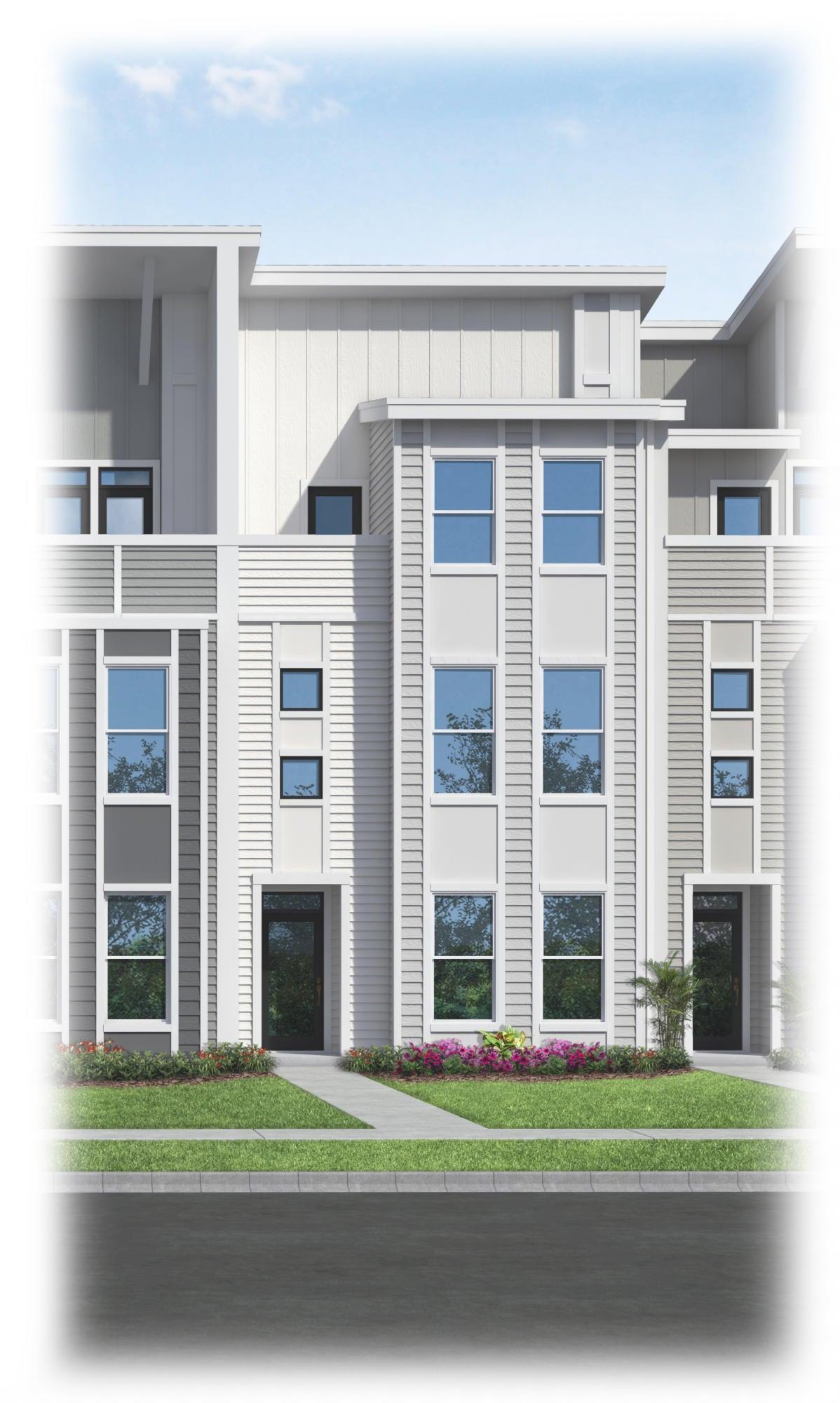 4600 Mixon Avenue, North Charleston, SC 29405