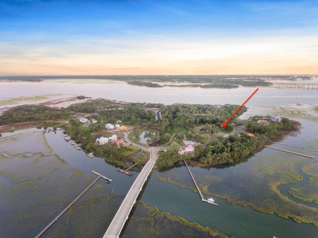 207 Fell Point, Daniel Island, SC 29492