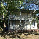 1806 Orvid Street, A&B, North Charleston, SC 29405