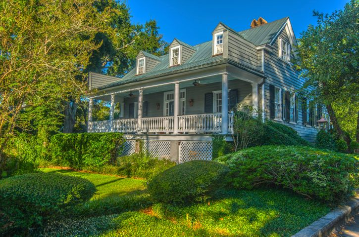 409 Church Street, Mount Pleasant, SC 29464