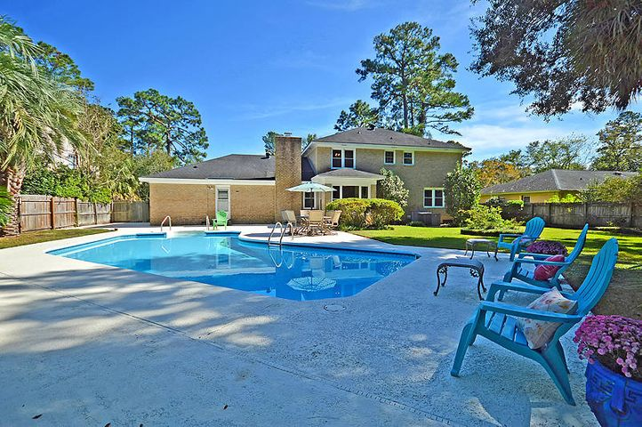 110 Ayers Circle, Summerville, SC 29485