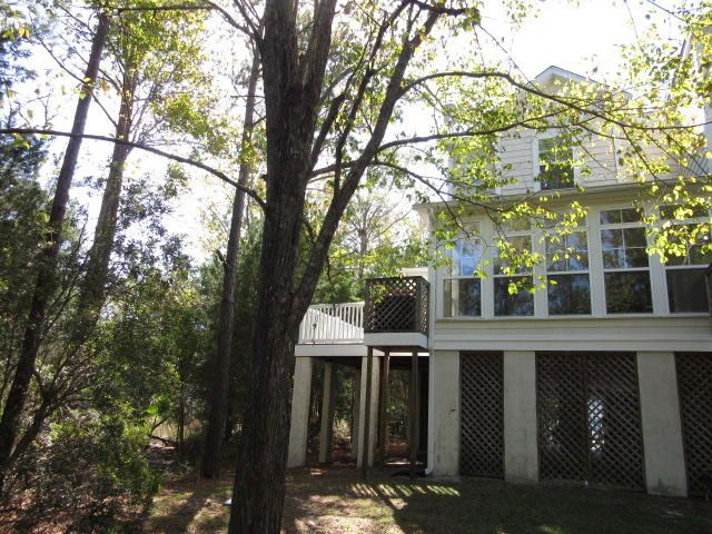 102 Garmouth Court, Mount Pleasant, SC 29466