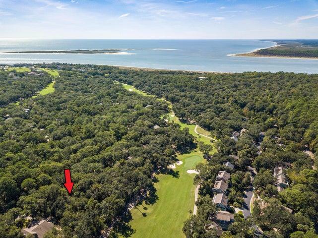 2680 Gnarled Pine, Seabrook Island, SC 29455