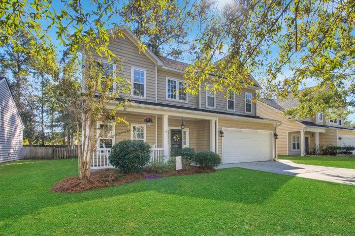 5165 Birdie Lane, Summerville, SC 29485