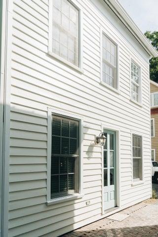 9 Bogard Street, 8, Charleston, SC 29403