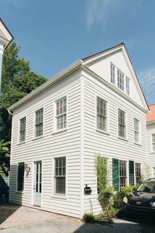 9 Bogard Street, 7, Charleston, SC 29403