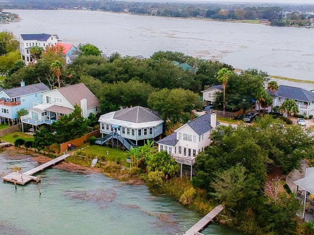 1551 Terns Nest Road, Charleston, SC 29412