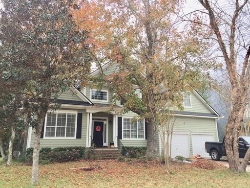 2824 Rosedown Point, Mount Pleasant, SC 29466