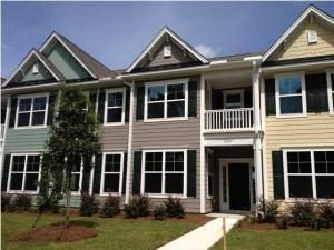 The home is of a finished home in another community for representation purposes only. Options and colors vary and may be an additional cost.